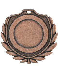 Laudrup Bronzemedalje (inkl. emblem & medaljebånd)