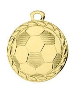 Dolberg Guldmedalje (inkl. medaljebånd)