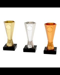 Düsseldorff Pokaler
