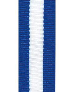 Medaljebånd B/H/B