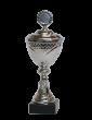 Sevilla Pokaler