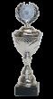 Esbjerg Pokaler